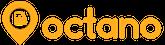 Octano