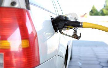 Como compensar o gasto mensal com combustível